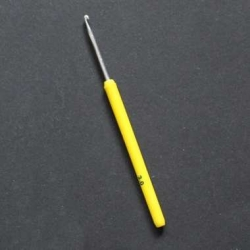 Crochet Hook 3.0 mm
