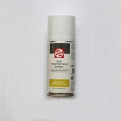 Talens Protecting Spray 150 ml