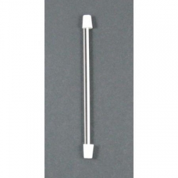 Transport aid for bobbins, 13 cm